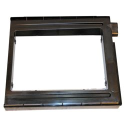 Factory Authorized Parts™ - 329512-708 Condensate Pan Assembly