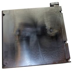 Factory Authorized Parts™ - 329513-708 Condensate Pan Assembly