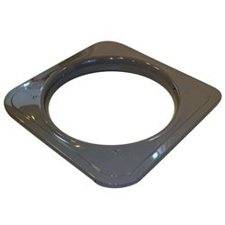 Factory Authorized Parts™ - 329641-702164 Top Cover  Assembly