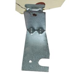 Factory Authorized Parts™ - 329749-401  Ignitor Bracket
