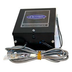 Factory Authorized Parts™ - 32LT660004  Motor Master Module 230V
