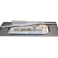 Factory Authorized Parts™ - 330541-753  Cell Panel Kit