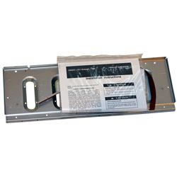 Factory Authorized Parts™ - 330541-754  Cell Panel Kit