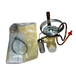 Factory Authorized Parts™ - 331709-773  Thermostatic Expansion Valve (TXV) Kit