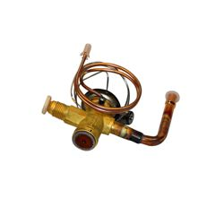 Factory Authorized Parts™ - 332368-750 Thermal Expansion Valve (TXV) Kit