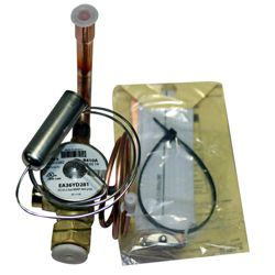Factory Authorized Parts™ - 332368-772  Thermostatic Expansion Valve (TXV) Kit