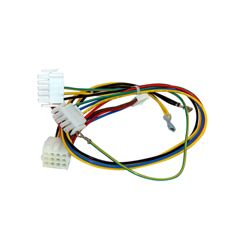 Factory Authorized Parts™ - 333099-701  Main Harness Assembly