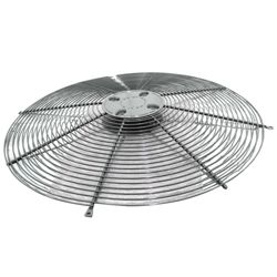 Factory Authorized Parts™ - 333754-411  Fan Guard