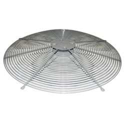 Factory Authorized Parts™ - 333755-411 Guard-Fan