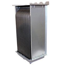 Factory Authorized Parts™ - 334357-751  Condensing Heat Exchanger