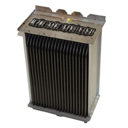 Factory Authorized Parts™ - 334357-755  Condensing Heat Exchanger