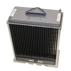 Factory Authorized Parts™ - 334357-756  Condensing Heat Exchanger