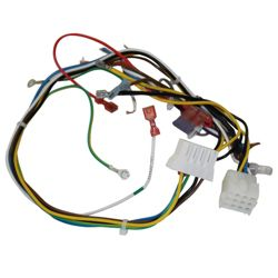 Factory Authorized Parts™ - 335933-701 Harness Assembly