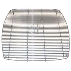 Factory Authorized Parts™ - 337326-401  Fan Guard