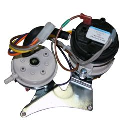 Factory Authorized Parts™ - 337662-702  Pressure Switch Assembly