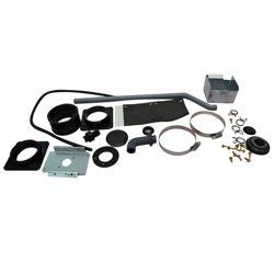 Factory Authorized Parts™ - 337668-701  Loose Parts Bag