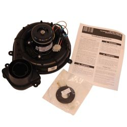 Factory Authorized Parts™ - 337938-774-CBP  Inducer Housing Kit