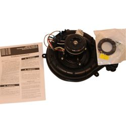 Factory Authorized Parts™ - 337938-775-CBP  Inducer Housing Kit