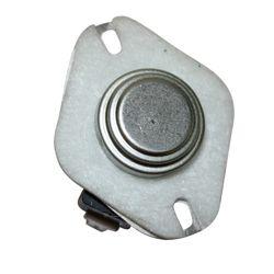 Factory Authorized Parts™ - 338096-701  Limit Switch