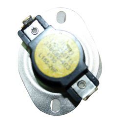 Factory Authorized Parts™ - Limit Switch Assembly