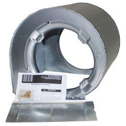 Factory Authorized Parts™ - 338106-755-CBP  Blower Housing Kit