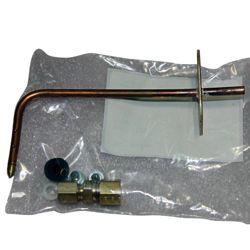 Factory Authorized Parts™ - 39EK20462  Sensor