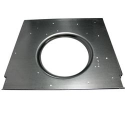 Factory Authorized Parts™ - 40RM500072  Blower Housing Plate