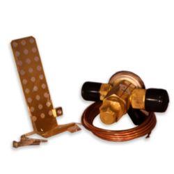 Factory Authorized Parts™ - 46101100  Expansion Valve