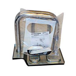Factory Authorized Parts™ - 48GS660001 Heat Exchanger Kit