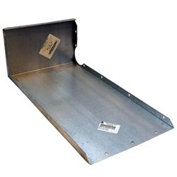 Factory Authorized Parts™ - 48TJ500104  Flue Box