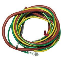 Factory Authorized Parts™ - Burner Wiring Kit