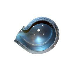 Factory Authorized Parts™ - 50DK500056 Fan Housing