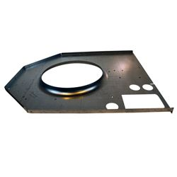 Factory Authorized Parts™ - 50DK501624 Fan Plate Drive Side