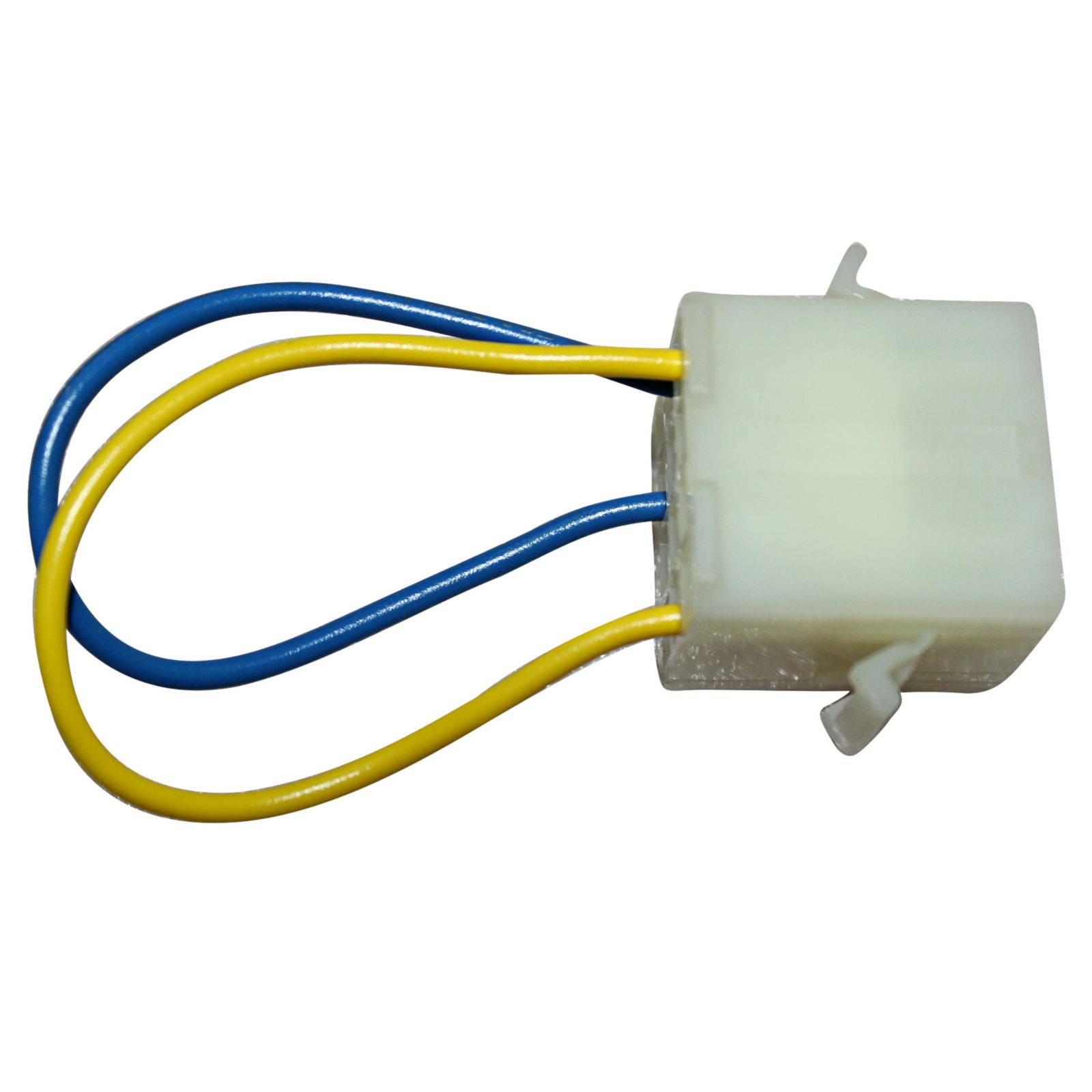 RCD Parts 50HJ400345 Economizers and Adapters | Carrier HVAC