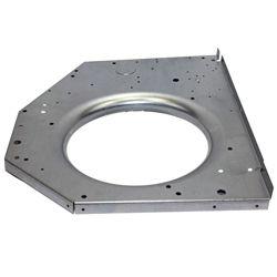 Factory Authorized Parts™ - Fan Plate
