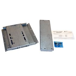 Factory Authorized Parts™ - Motor Mount Plate Assembly