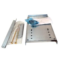Factory Authorized Parts™ - 50HJ660009  Motor Mount Plate Assembly