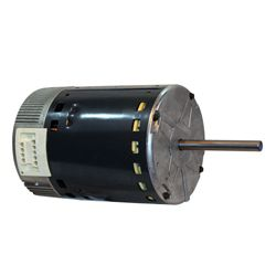 Factory Authorized Parts™ - 58MV660002 Blower Motor 3/4 HP 120/240 V 9.6/5.6 Amp 1050 RPM