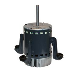 Factory Authorized Parts™ - 58MV660005 Blower Motor 1 HP 120/240 V 12.8/7.4 Amp 1300 RPM