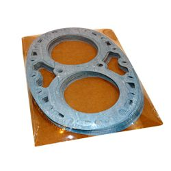 Factory Authorized Parts™ - 5H401083 Valve Plate Gasket