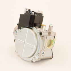 Factory Authorized Parts™ - EF32CW035 Gas Valve