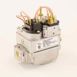 Factory Authorized Parts™ - EF32CW233  Gas Valve