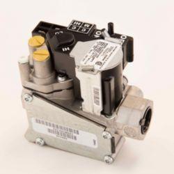 Factory Authorized Parts™ - EF33CW201  Gas Valve