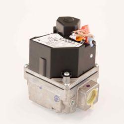 Factory Authorized Parts™ - EF34CW246  Gas Valve