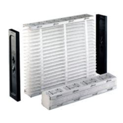 "EZ Flex 16"" Expandable Air Filter Merv 10"