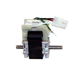 Factory Authorized Parts™ - HC21ZE126  Induced Draft Motor