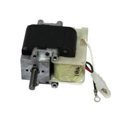 Factory Authorized Parts™ - HC21ZE127 Inducer Motor