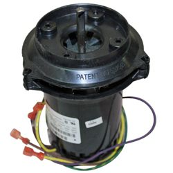Factory Authorized Parts™ - HC30CK234 Draft Inducer Motor