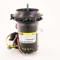 Factory Authorized Parts™ - HC30CL461  Induced Draft Motor 1/16 HP 460V
