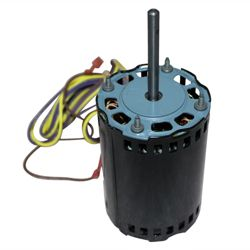 Factory Authorized Parts™ - HC30GB232 Draft Inducer Motor